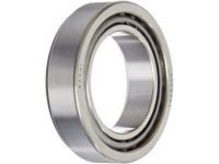 Toyota Tundra Wheel Bearing - 90368-50006