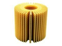 Scion Oil Filter - 04152-31090