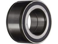 Toyota Tundra Wheel Bearing - 90369-54002