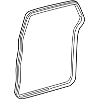 Acme Auto Headlining 63-1418-TIE1217 Ginger Replacement Headliner Chevrolet Bel Air Biscayne /& Impala Station Wagon 8 Bow