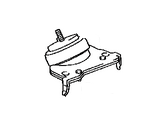 Toyota 12316-0S010 Engine Mounting Bracket