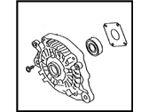Scion FR-S Alternator Case Kit - SU003-00487