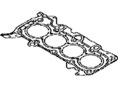 Scion Cylinder Head Gasket - 11115-WB001