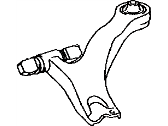 Toyota Camry Control Arm - 48069-06150