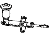 Toyota 31410-12050 Clutch Master Cylinder Assembly