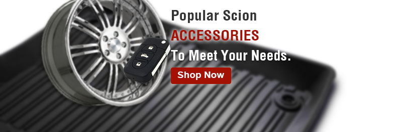 Popular iM accessories to meet your needs