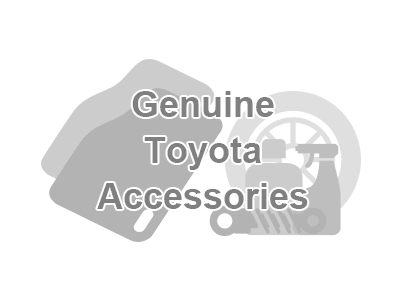 Toyota PTS36-89060 Tube Step, Protective Film